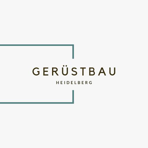 geruestbau-heidelberg.com